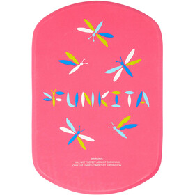 Funkita Mini Kickboard, fly dragon